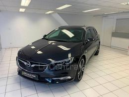 OPEL INSIGNIA 2 SPORTS TOURER ii sports tourer 2.0 diesel 170 blueinjection elite