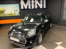 MINI MINI 3 3P iii 1.5 95 one d pack salt