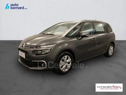 CITROEN GRAND C4 SPACETOURER 1.2 puretech 130 s&s feel bv6