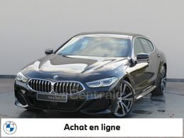BMW SERIE 8 G16 GRAN COUPE 98600€