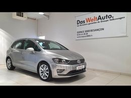 Photo d(une) VOLKSWAGEN  20 TDI 150 BLUEMOTION TECHNOLOGY CARAT BV6 d'occasion sur Lacentrale.fr