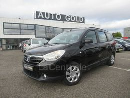 DACIA LODGY 1.5 dci 110 silver line 5pl