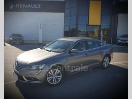 RENAULT TALISMAN 1.5 dci 110 energy business edc eco2