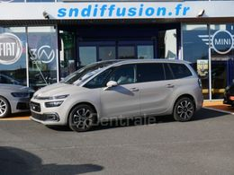 CITROEN GRAND C4 SPACETOURER 28 980 €