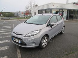 FORD FIESTA 5 v 1250 82 trend pack 5p