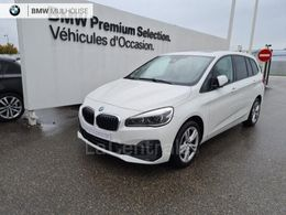 BMW SERIE 2 F46 GRAN TOURER 218da 150ch business design xdrive