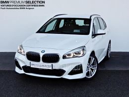 BMW SERIE 2 F45 ACTIVE TOURER 36 950 €