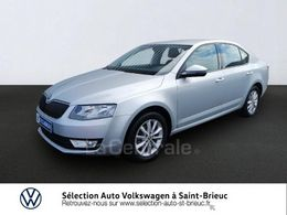 SKODA OCTAVIA 3 iii 1.6 tdi 105 green tec business plus