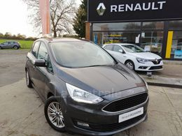 FORD C-MAX 2 18380€