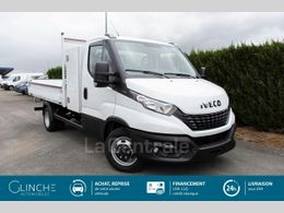 IVECO iii 35c16h 3.0 3750 160