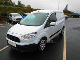 FORD TRANSIT COURIER 1.5 td 75 trend business