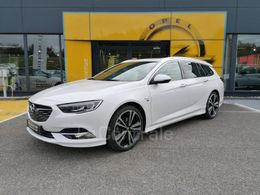 OPEL INSIGNIA 2 GRAND SPORT ii 2.0 diesel 170 blueinjection elite at8