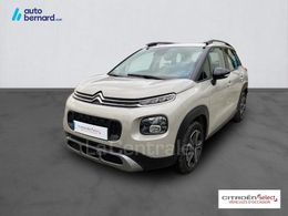 CITROEN C3 AIRCROSS 1.2 puretech 110 s&s feel business eat6