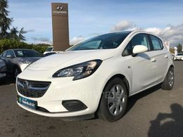 OPEL CORSA 5 v 1.0 ecotec turbo 90 enjoy