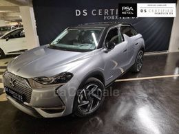 DS DS 3 CROSSBACK 32490€