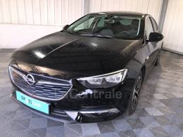 OPEL INSIGNIA 2 SPORTS TOURER ii sports tourer 1.6 ecotec diesel 136 business edition