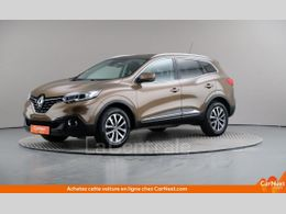 RENAULT KADJAR 1.5 dci 110 energy business eco2