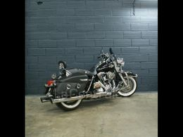HARLEY DAVIDSON ROAD KING CLASSIC 1700 1690 abs