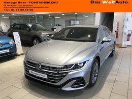 VOLKSWAGEN ARTEON 52760€