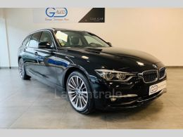 BMW SERIE 3 F31 TOURING 31360€