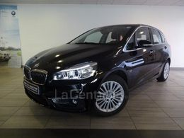 BMW SERIE 2 F45 ACTIVE TOURER 20 490 €