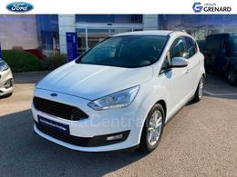 FORD C-MAX 2 18280€