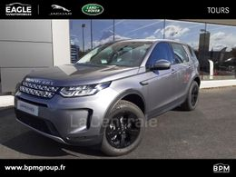 LAND ROVER DISCOVERY SPORT 49980€