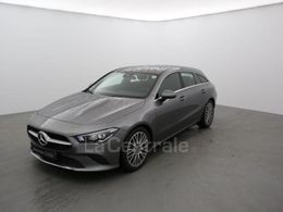 MERCEDES CLA 2 SHOOTING BRAKE 39 070 €