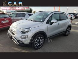 FIAT 500 X 17650€