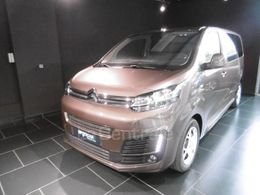 CITROEN SPACETOURER taille m 1.5 bluehdi 120 s&s feel bv6