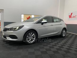 OPEL ASTRA 5 v (2) 1.5 diesel 122 elegance automatique