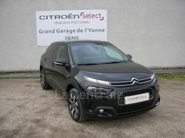 CITROEN C4 CACTUS (2) 1.2 puretech 110 s&s shine business eat6