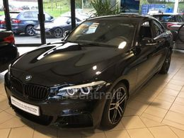BMW SERIE 2 F22 COUPE (f22) coupe 218ia 136 m sport