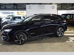 DS DS 7 CROSSBACK 40990€