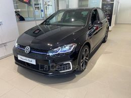 VOLKSWAGEN GOLF 7 32 490 €