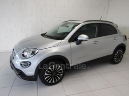 FIAT 500 X 19900€