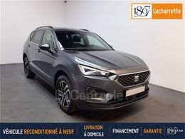 SEAT TARRACO 2.0 tdi 150 s/s style business 7pl