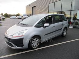 CITROEN GRAND C4 PICASSO 1.6 hdi 110 fap pack