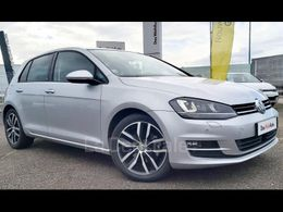 VOLKSWAGEN GOLF 7 16 490 €