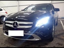 MERCEDES GLA 200 CDI BUSINESS EXECUTIVE BVA7