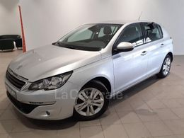 PEUGEOT 308 (2E GENERATION) ii 1.6 bluehdi 120 s&s business pack