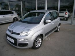 FIAT PANDA 3 iii 1.2 8v lounge business