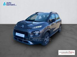 CITROEN C3 AIRCROSS 1.2 puretech 110 s&s feel business bv6