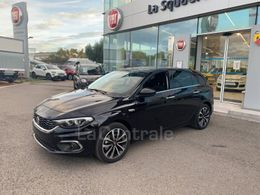 FIAT TIPO 2 II 14 T-JET 120 SS LOUNGE