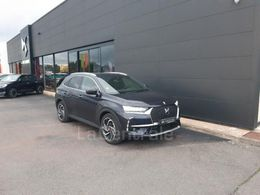 DS DS 7 CROSSBACK 58 990 €
