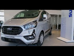 FORD TRANSIT CUSTOM (2) 1.0 ecoboost 120 phev 340 l1h1 trend business