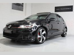VOLKSWAGEN GOLF 7 GTI vii (2) 2.0 tsi 245 bluemotion technology gti performance dsg7 5p
