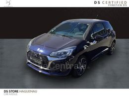 DS DS 3 16585€