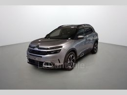 CITROEN C5 AIRCROSS 1.5 bluehdi 130 s&s shine pack bv6