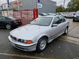 BMW SERIE 5 E39 (e39) 530d pack luxe